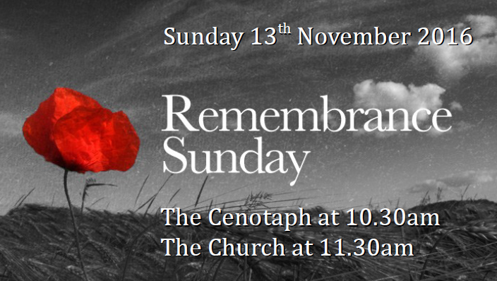 remembrance-sunday-2016