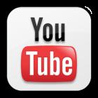 youtubelogo-a2i