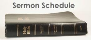 sermon_schedule