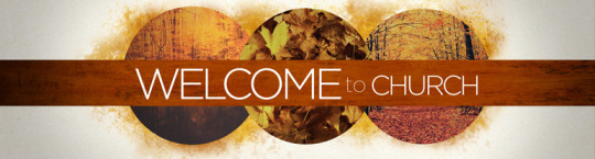 welcome-banner-540x145