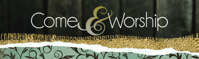 come_worship_banner