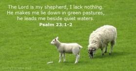 psalms-23-1-2