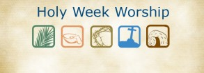 holy-week-worship