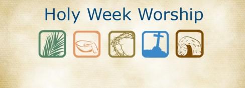 holy-week-worship
