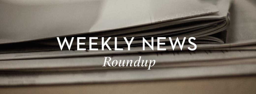 20130607_weekly-news-roundup-june-7-2013_banner_img1