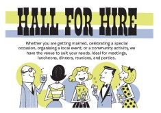 hall-for-hire
