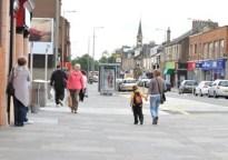 bellshill-town-centre-13