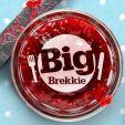 big-brekkie-teaser