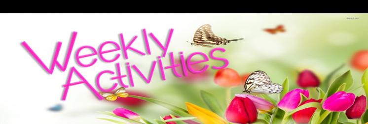 weekly-activities-sum