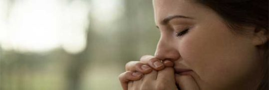 Prayer-Request-3325rrz7dtvoxmr0teo7wq