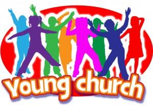 youngchurch_logoidea1-300x209