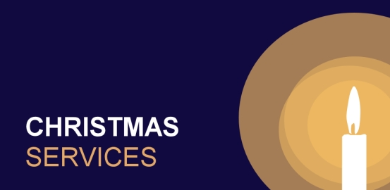 christmas-services-web