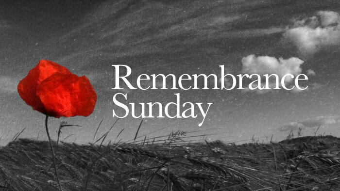 remembrance_sunday1811179438.jpg