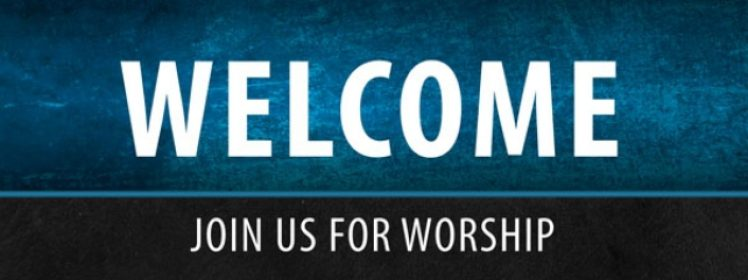 cropped-join-us-for-worship.jpg