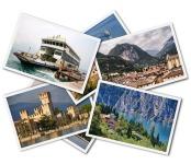 custom-postcards-LMJhRwWAuj63m86AVa