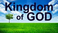 kingdom-of-god2