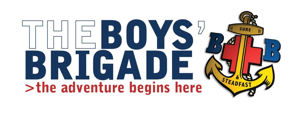 boysbrigadelogo