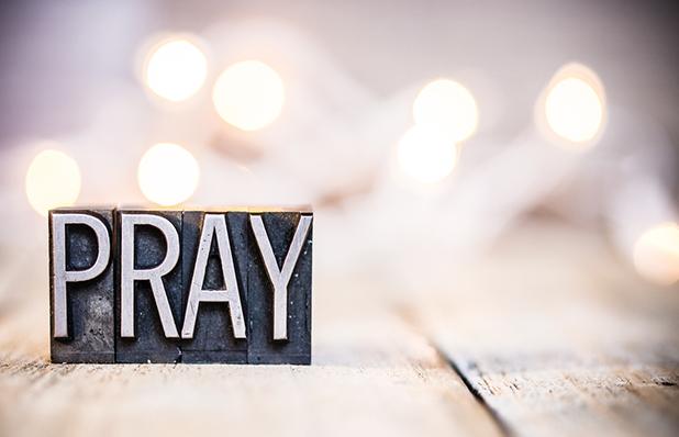 prayer-blog.jpg