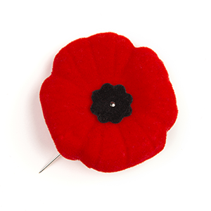 legion-history-of-the-poppy-wbg-resized6924831686922218690.png