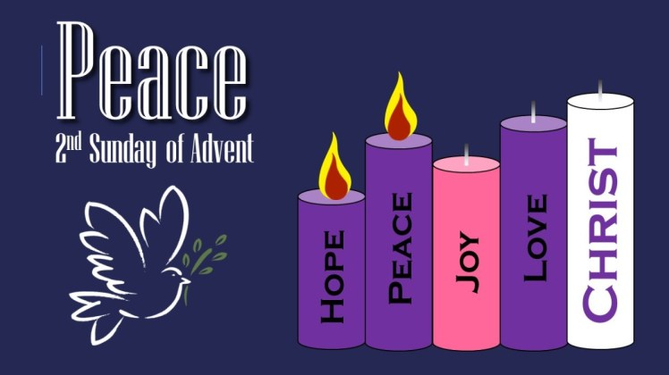 2advent-peace