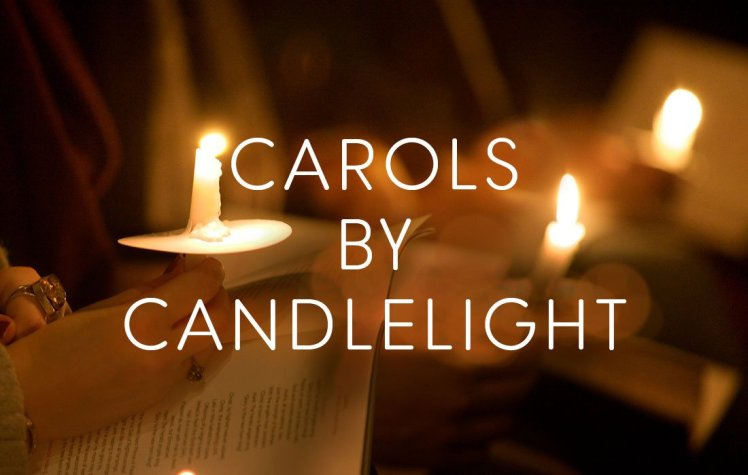 carols-by-candlelight545937232522583207.jpg