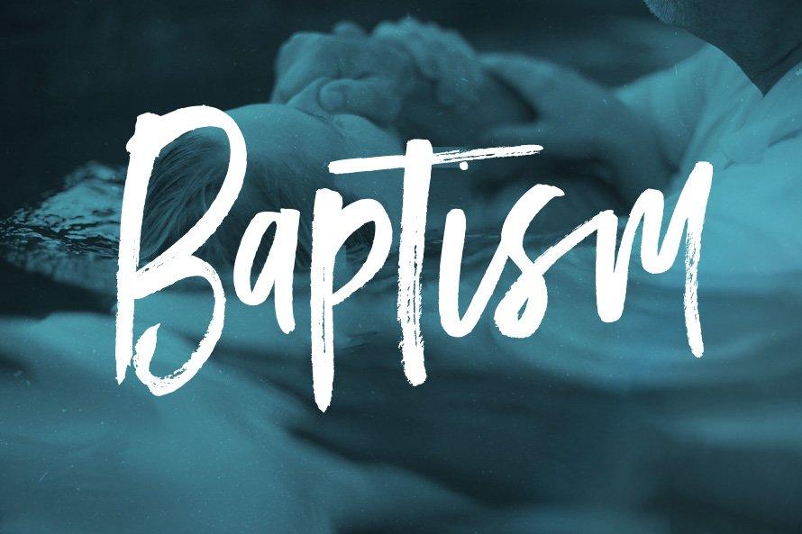 baptismgreen7574803173919049698.jpg