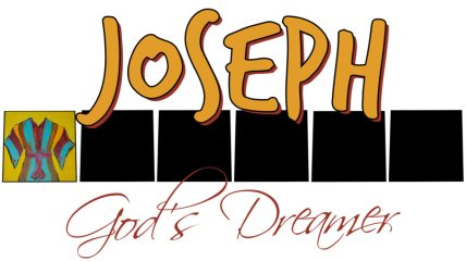 josephseriespowerpoint_week1-940x529