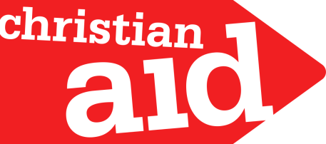 christian_aid_logo5072053682882959188.png