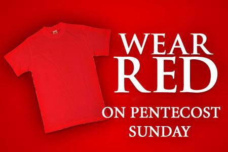 fbcsermon_wearred-pentecost2