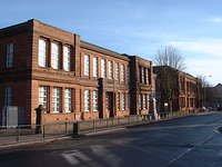 bellshill_academy4253157667402907264.jpg