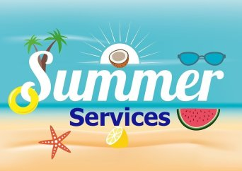 summer-services-jpeg5820811440156325467.jpg